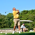 Golf Outing 2016_215
