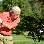 Golf Outing 2016_216
