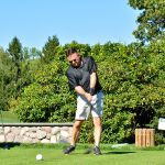 Golf Outing 2016_218