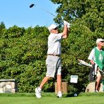 Golf Outing 2016_219