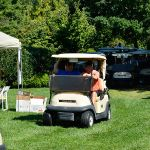 Golf Outing 2016_21