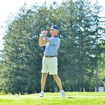 Golf Outing 2016_220