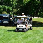 Golf Outing 2016_22