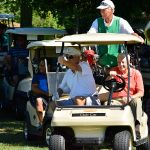 Golf Outing 2016_24