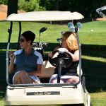 Golf Outing 2016_27