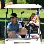 Golf Outing 2016_28