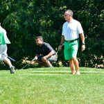 Golf Outing 2016_35