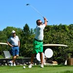 Golf Outing 2016_39