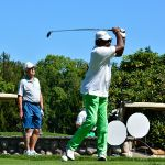 Golf Outing 2016_41