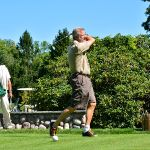 Golf Outing 2016_46