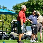Golf Outing 2016_48
