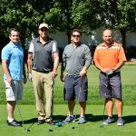 Golf Outing 2016_49