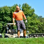 Golf Outing 2016_52