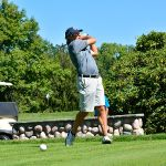 Golf Outing 2016_64