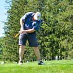 Golf Outing 2016_78