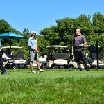 Golf Outing 2016_80