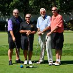 Golf Outing 2016_84