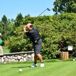 Golf Outing 2016_85