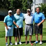 Golf Outing 2016_95