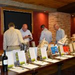 Golf Outing 2016 Dinner_12