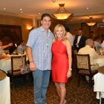 Golf Outing 2016 Dinner_15