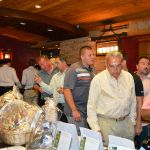 Golf Outing 2016 Dinner_19