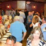 Golf Outing 2016 Dinner_24