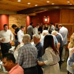 Golf Outing 2016 Dinner_25