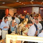 Golf Outing 2016 Dinner_28