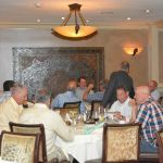 Golf Outing 2016 Dinner_35