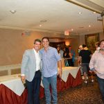 Golf Outing 2016 Dinner_37