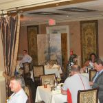 Golf Outing 2016 Dinner_39
