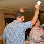Golf Outing 2016 Dinner_40
