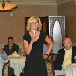 Golf Outing 2016 Dinner_43