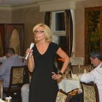 Golf Outing 2016 Dinner_44