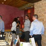 Golf Outing 2016 Dinner_51