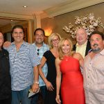 Golf Outing 2016 Dinner_54