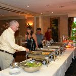 Golf Outing 2016 Dinner_9