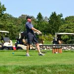 Golf Outing 2017_103