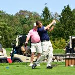 Golf Outing 2017_105