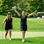 Golf Outing 2017_108