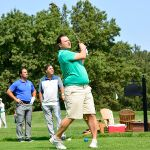 Golf Outing 2017_113