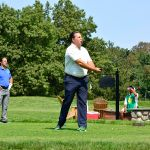 Golf Outing 2017_114