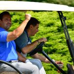 Golf Outing 2017_115