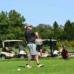 Golf Outing 2017_118