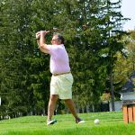 Golf Outing 2017_122