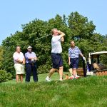 Golf Outing 2017_125