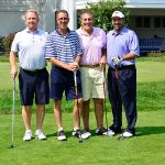 Golf Outing 2017_126
