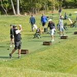 Golf Outing 2017_12