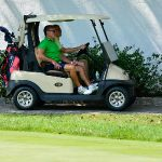 Golf Outing 2017_135